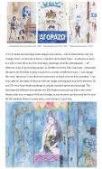 WENDYARTIN-HERETODAY-GURARICOLLECTIONPRESSRELEASE2-3