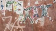 WendyArtin170628w-NYC.PicassoBazaarBrooklynPaintball21x37