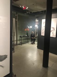 _WendyArtin.2018.AdLibitum.Gallery.bouncer