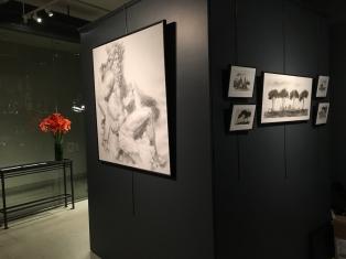 _WendyArtin.2018.AdLibitum.Gallery.Gangescorner