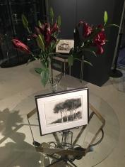 _WendyArtin.2018.AdLibitum.Gallery.lilies&sepias