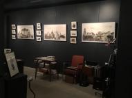_WendyArtin.2018.AdLibitum.Gallery.longwall