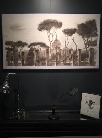 _WendyArtin.2018.AdLibitum.Gallery.pines&dome