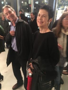 *WendyArtin.2018.AdLibitum.Gallery.Marc&Alicia